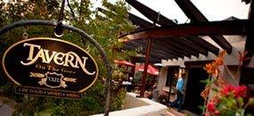 Jason;'s Tavern